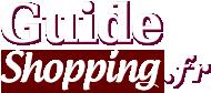 Guide Shopping